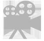 канал сайта